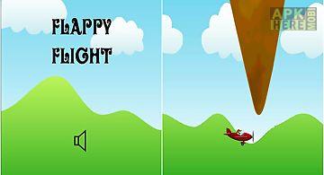 Flappy flight free