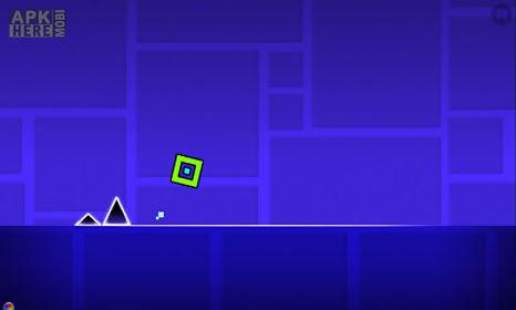 geometry dash unblocked games