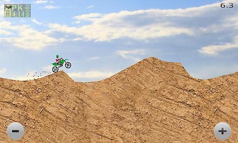motocross masters