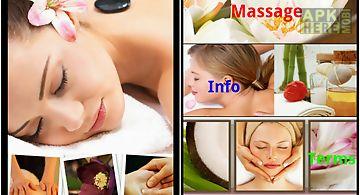 Massage tips_pro