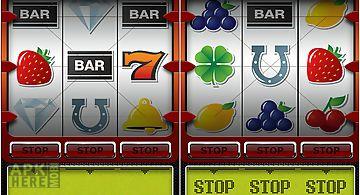 Slot machine classic