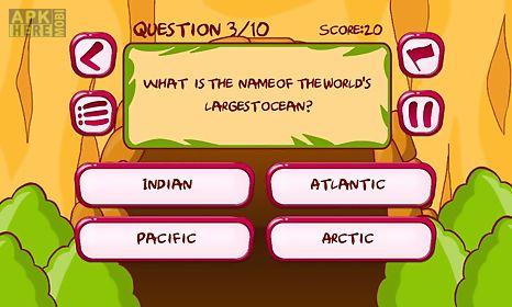 stupid test 2014