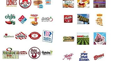 Restaurant coupons