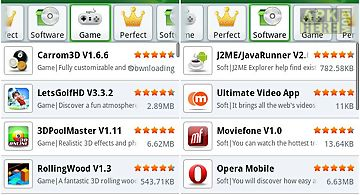 Download365 - mobile download ma..