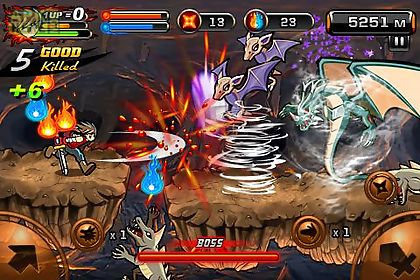 devil ninja2 (cave)