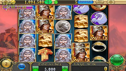 Titan slots free download what is expansion slots in computer terms