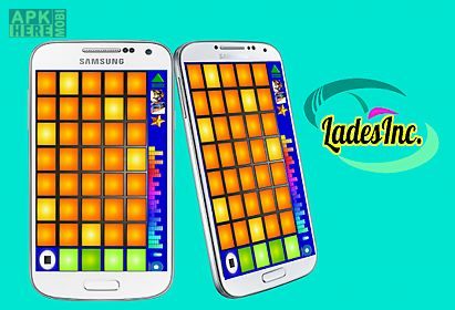 Remix music pad for Android free download at Apk Here store