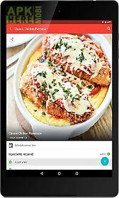 902 cookbook recipes