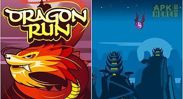 Dragonrun