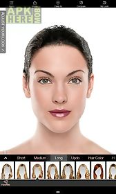 Makeup Apps App For Android Description: It S The First Mary Kay Mobile  Virtual Makeover App! Customize Looks With Endless Combinations Of Eye  Makeup Lip ...