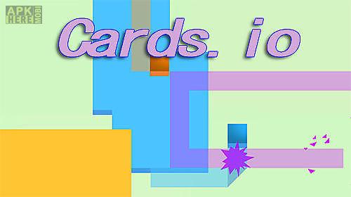 cards.io