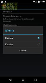 offline spanish italian dict.