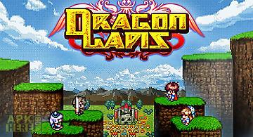 Rpg dragon lapis