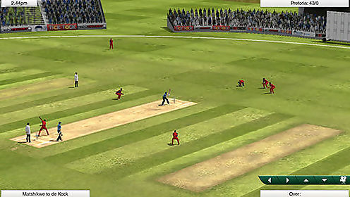 gully cricket mod apk download free