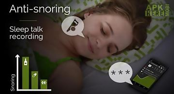 Sleep as android unlock indivisi..