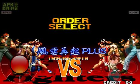 Download free king of fighters 2002,free king of fighters 2002.
