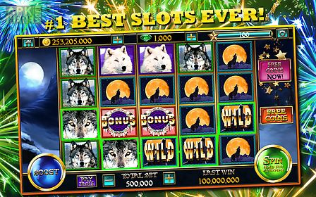 Free slots machines game download tatoo jeux casino