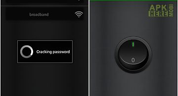 Wifi password hacker app for android free download
