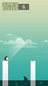 stick penpen: fun journey