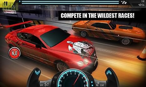 65+ Sports Bike Drag Racing Game Apk - Drag Racingbike Edition For