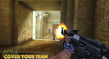 3d sniper shooting free