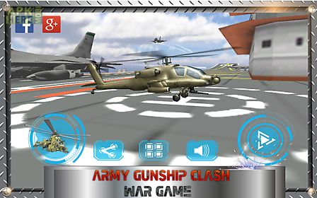 aeroplane games for pc