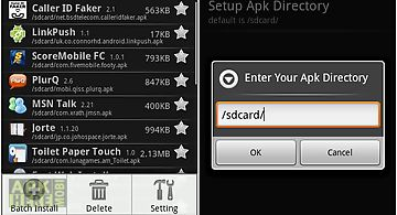 Bluetooth sim access install for Android free download at
