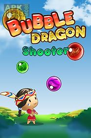 bobbel shooter hd