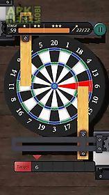 darts king