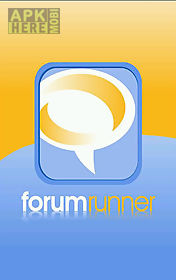 Android Help Forum