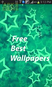 free best wallpapers