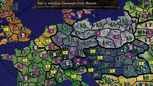 Risk the game of global domination for android free download at risk the game of global domination gumiabroncs Images
