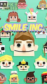smile inc.