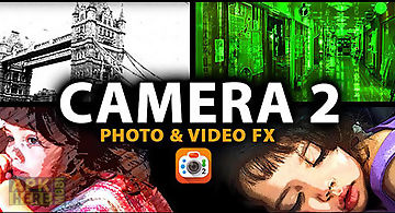 Camera 2