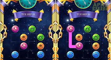 Link go locker gaming theme