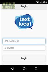 messenger mobile