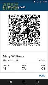 alaska airlines - travel