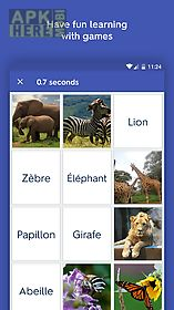 Quizlet flashcards & learning for Android free download at Apk Here