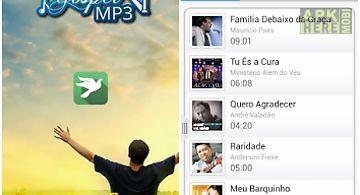 Clube gospel mp3
