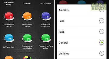 Instant buttons soundboard for Android free download at Apk