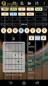 solo 2 (was guitar solo lite)