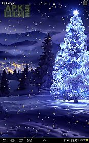 happy christmas andnew year