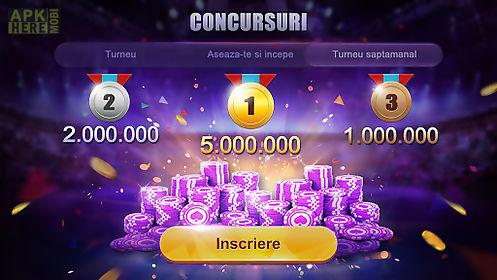 Poker romania download un poker gratuit le meilleur du poker en ligne