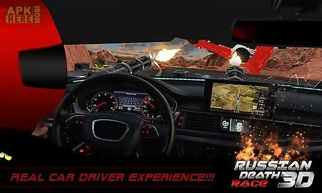 Death Racing Fever Car D For Android Free Download At Apk Here - Audi car 3d games