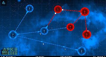 Little wars 2 free strategy