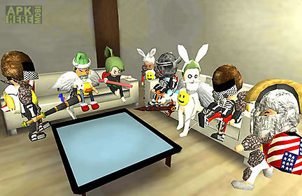 school of chaos: online mmorpg