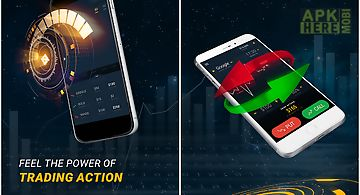 Binary options - eztrader