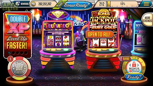 Online Casino List Et Games With Free Live Slots - Vibrant Casino