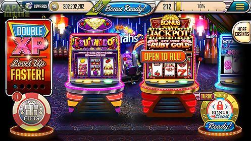 offre d'emploi casino de montreal Casino