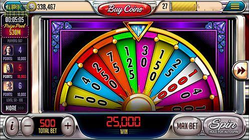 dreams casino no deposit Slot Machine